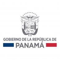 Logo of Gobierno de la República de Panamá