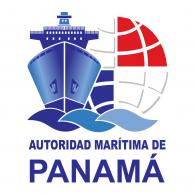 Logo of Autoridad Marítima de Panamá
