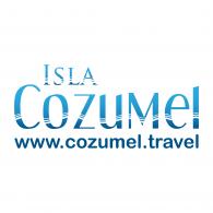 Logo of Isla Cozumel