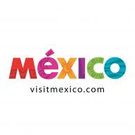 Logo of México