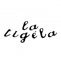 Logo of La Tigela