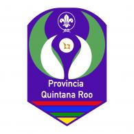 Logo of Provincia Chetumal