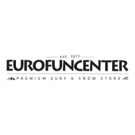 Logo of Eurofuncenter