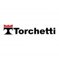Logo of Torchetti Cucine