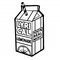Logo of Lyrical Lemonade