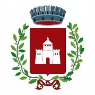 Logo of Comune di Castel Ivano