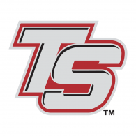 Logo of TS
