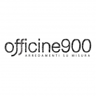 Logo of Officine 900