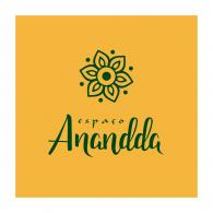 Logo of Espaço Anandda