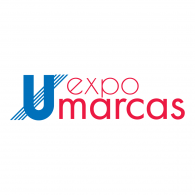 Logo of Expo Marcas Unimar