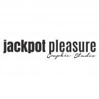 Logo of Jackpot Pleasure