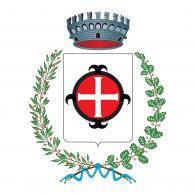 Logo of Comune di Bieno