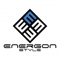 Logo of Energon Style