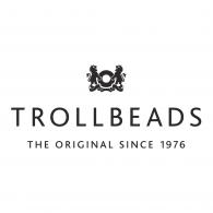 Logo of Trollbeads
