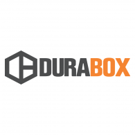 Logo of Durabox