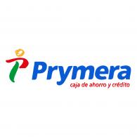 Logo of Prymera Financiera