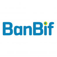 Logo of Banbif