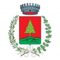 Logo of Comune di Cinte Tesino