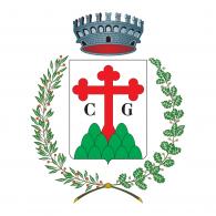 Logo of Comune di Grigno