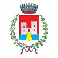 Logo of Comune di Novaledo