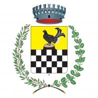 Logo of Comune di Ronchi Valsugana