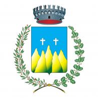 Logo of Comune di Scurelle