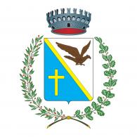 Logo of Comune di Telve di sopra