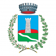 Logo of Comune di Torcegno
