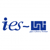 Logo of Ies Uni