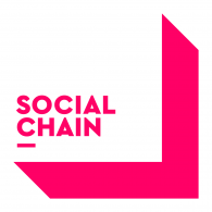 Logo of Social Chain
