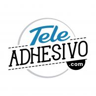 Logo of TeleAdhesivo