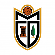 Logo of Mequinenza Club Deportivo