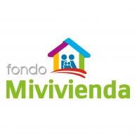 Logo of Fondo Mi Vivienda