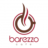 Logo of Cafe Barezzo