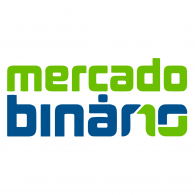 Logo of Mercado Binário