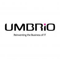 Logo of Umbrio