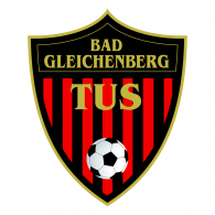 Logo of TuS Bad Gleichenberg