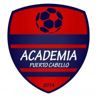 Logo of Academia Puerto Cabello