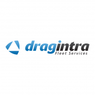 Logo of Dragintra