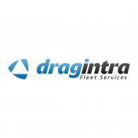 Logo of Dragintra
