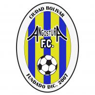 Logo of Angostura FC