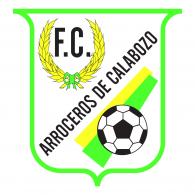 Logo of Arroceros de Calabozo