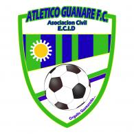 Logo of Atlético Guanare