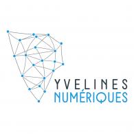 Logo of Yvelines Numérique