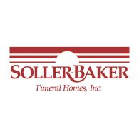Logo of Soller Baker