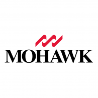 Logo of Mohawk Flooring
