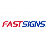 Logo of Fastsigns