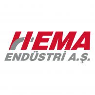 Logo of Hema Endüstri