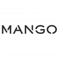 Código amigo de MANGO