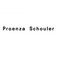 Logo of Proenza Schouler